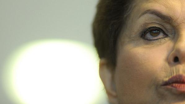 Dilma faz opção pela desoneração tributária
