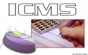 Unificação ICMS divulgação