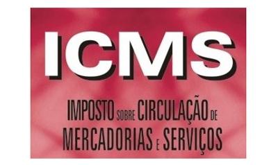 Secretário-executivo do Ministério da Fazenda diz que unificação do ICMS é 'saída organizada'