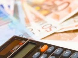 CNI projeta crescimento de 3,2% do PIB brasileiro no ano de 2013
