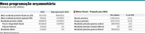 arte06bra-201-fiscal-a2