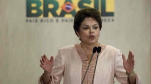 dilma-rousseff-brasilia-20112909-size-598