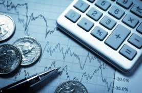 Instabilidade econômica provoca desvalorização dos títulos públicos