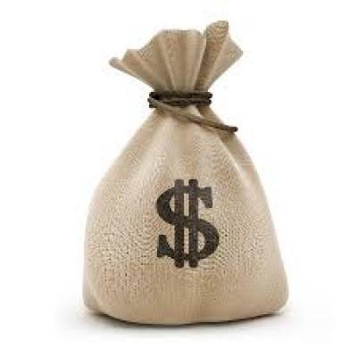 Mercado baixa estimativa de inflação para 2014, mas prevê mais juros