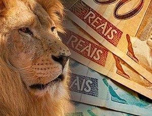 Contribuinte brasileiro paga R$ 3 bilhões em impostos por dia