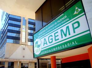AgEMP