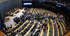 plenario-camara-3fev