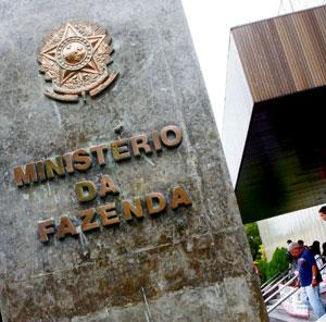 Fisco Federal: arrecadação turbinada por REFIS bate recorde