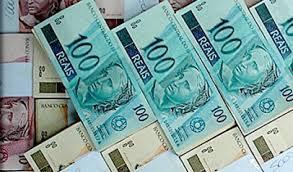 Brasileiros já pagaram R$ 1,5 trilhão em impostos em 2013
