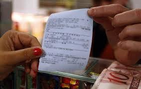 Nota Legal registra quase 10 milhões em indicações