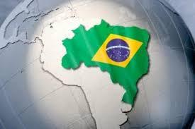 Carga tributária brasileira é 2ª maior da América Latina