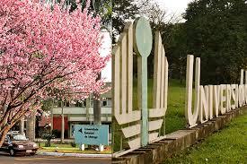 Quatro universidades brasileiras estão entre as 50 melhores do mundo