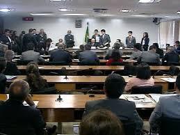 Comissão que analisa mudanças tributárias realiza audiência