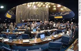 Plenário pode votar nesta semana MP que legislação tributária