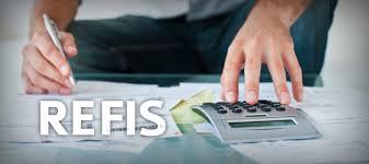 Governo deve reabrir o Refis da crise para ajudar meta fiscal