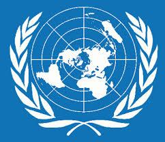 ONU premiará três projetos brasileiros de administração pública