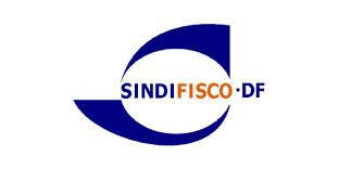 SINDIFISCO-DF propõe demanda coletiva para integralização de aposentadorias com proventos proporcionais
