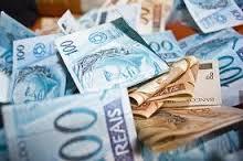 ONU aprova criação de novas regras para renegociação de dívidas dos paíse