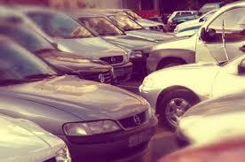 Bancos oferecem taxa mensal inferior a 1% para compra de veículos