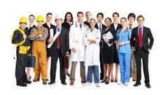 Servidor: essencial para a máquina administrativa