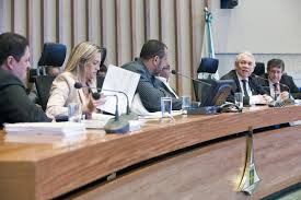 GDF garante recursos para pessoal em audiência sobre o Orçamento de 2015