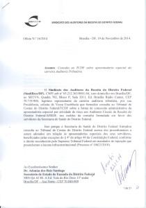 Recibo do Secretario SEF-DF Oficio 16_2014 (1)