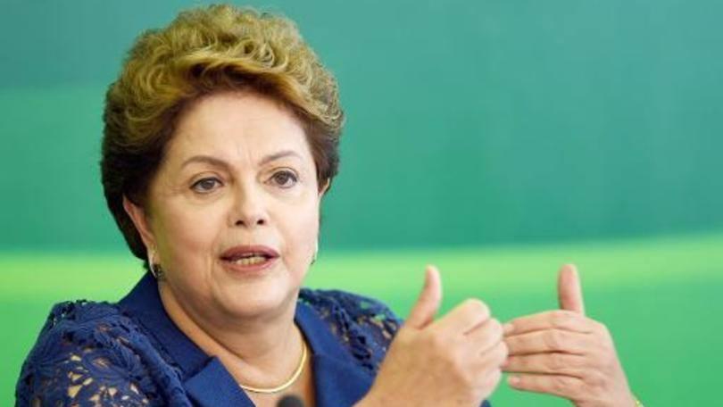 Governo recuará de mudança no seguro-desemprego, diz Folha