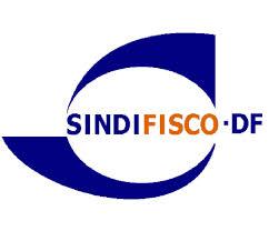 Sindifisco/DF obtém vitória contra GDF sobre parcelamento de salários dos servidores da categoria