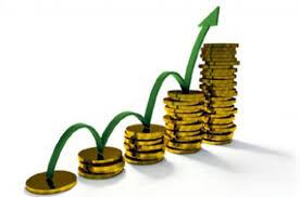 Expectativa de inflação do mercado para 2015 volta a subir e atinge 8,23%