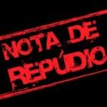nota-de-repudio-300x175