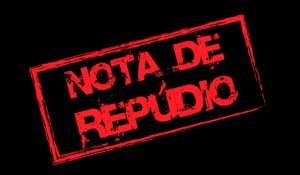 nota-de-repudio-300x175