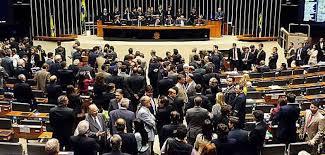 Votação do projeto da desoneração é concluída com poucas alterações