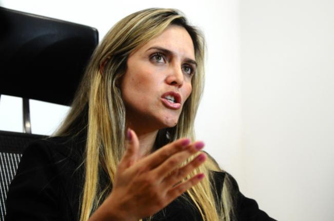 SINDIFISCO e CLDF debatem a crise fiscal no Distrito Federal