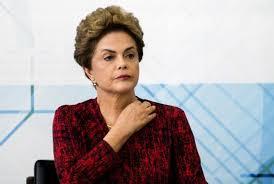 Dilma sanciona Orçamento de 2016 sem vetos