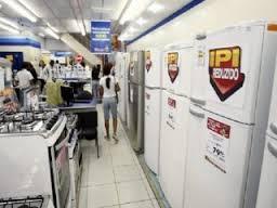 Para EUA, redução do IPI e Reintegra são ações irregulares do Brasil