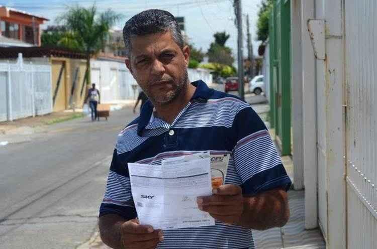 Servidores públicos devem R$ 169,2 bilhões em empréstimos consignados