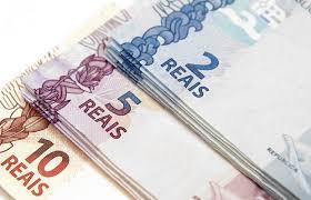 Governo deve perder R$ 2,5 bi com liminares sobre dívidas dos Estados