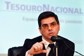 Tesouro admite que decisão do STF a favor dos Estados traz risco à meta