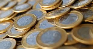 Tesouro cria ranking de notas para resultados fiscais de Estados