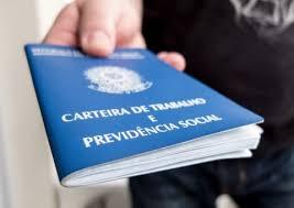 Repatriação: Receita amplia lista de esclarecimentos a contribuintes