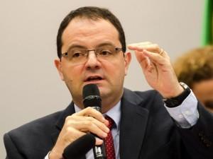 marcelo_camargo-agencia_brasil_