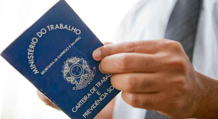 Desemprego fica em 11,2% no trimestre e atinge 11,4 milhões de brasileiros