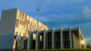 Brasília(DF), 25/11/2015 - Tribunal de contas. Foto: Rafaela Felicciano/Metrópoles