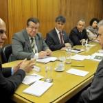 governador-rollemberg-secretario-previdencia-tonywinston-agenciabrasilia-1-640x427
