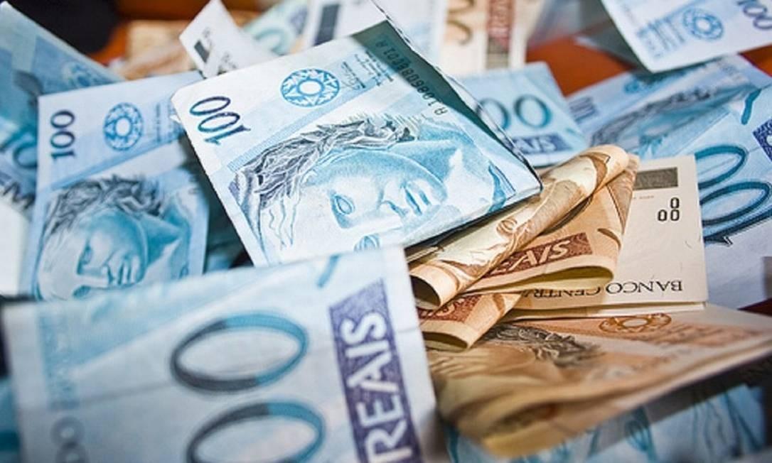 Contas públicas registram deficit de R$ 6 bilhões em julho, diz Tesouro