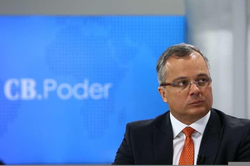 Arrecadação do IPVA subiu 20% no começo do ano, diz secretário de Economia