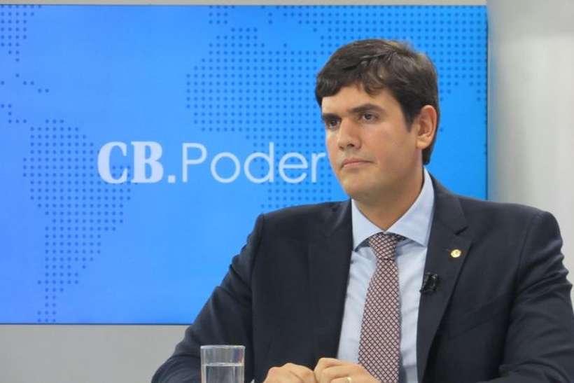 Presidente da CLDF destaca propostas que vão aumentar a geração de empregos