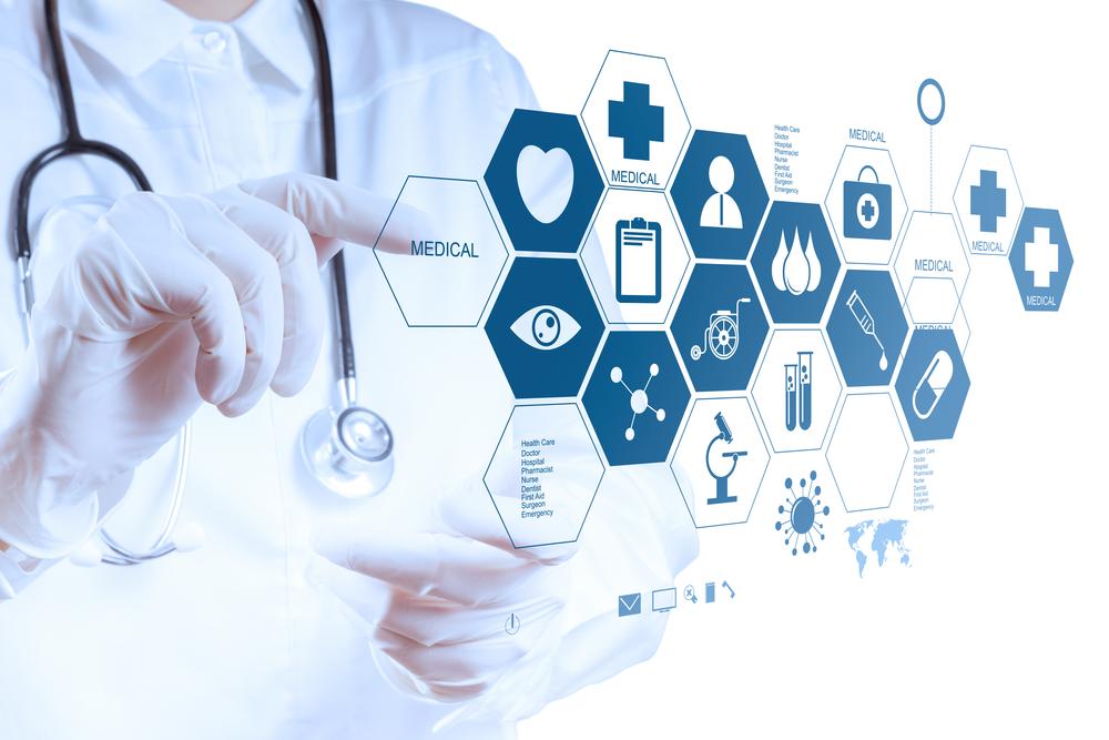 Licitação de plano de saúde dos servidores do GDF será dia 17