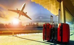 Empresas de turismo do DF poderão usar 3 linhas de crédito do BRB
