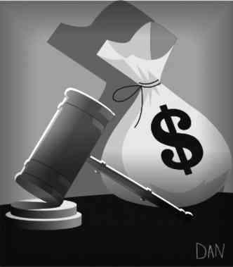 Para MP, é preciso cuidado para fazer renúncia fiscal durante pandemia